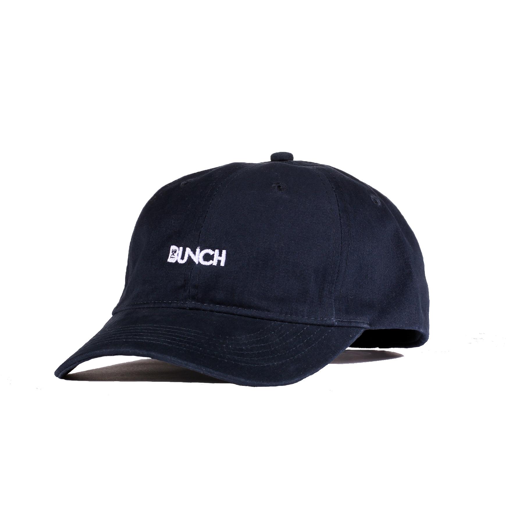 TheBunch_NavyHat_updated.jpg