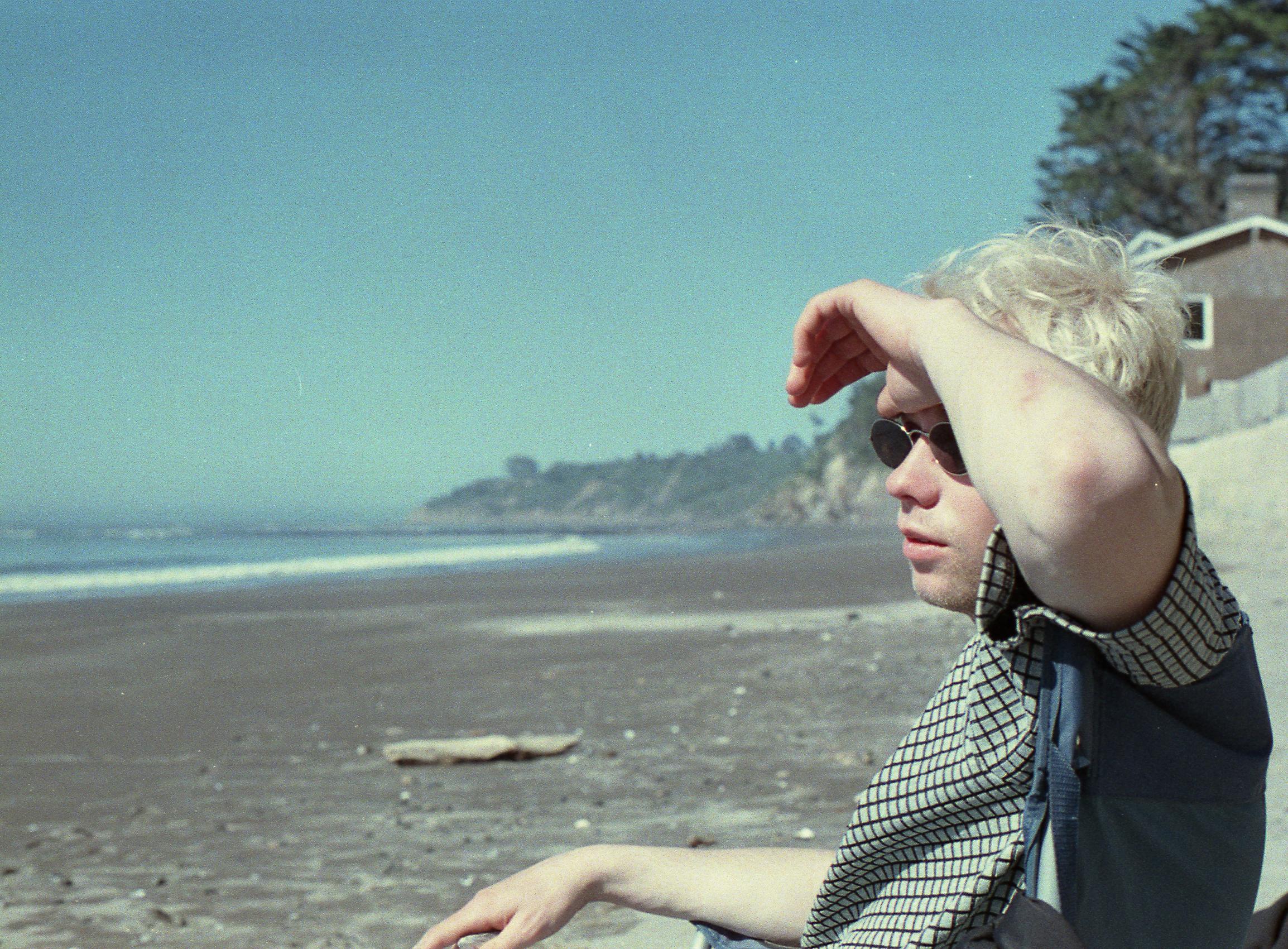 Magnus beach (1 av 1).jpg