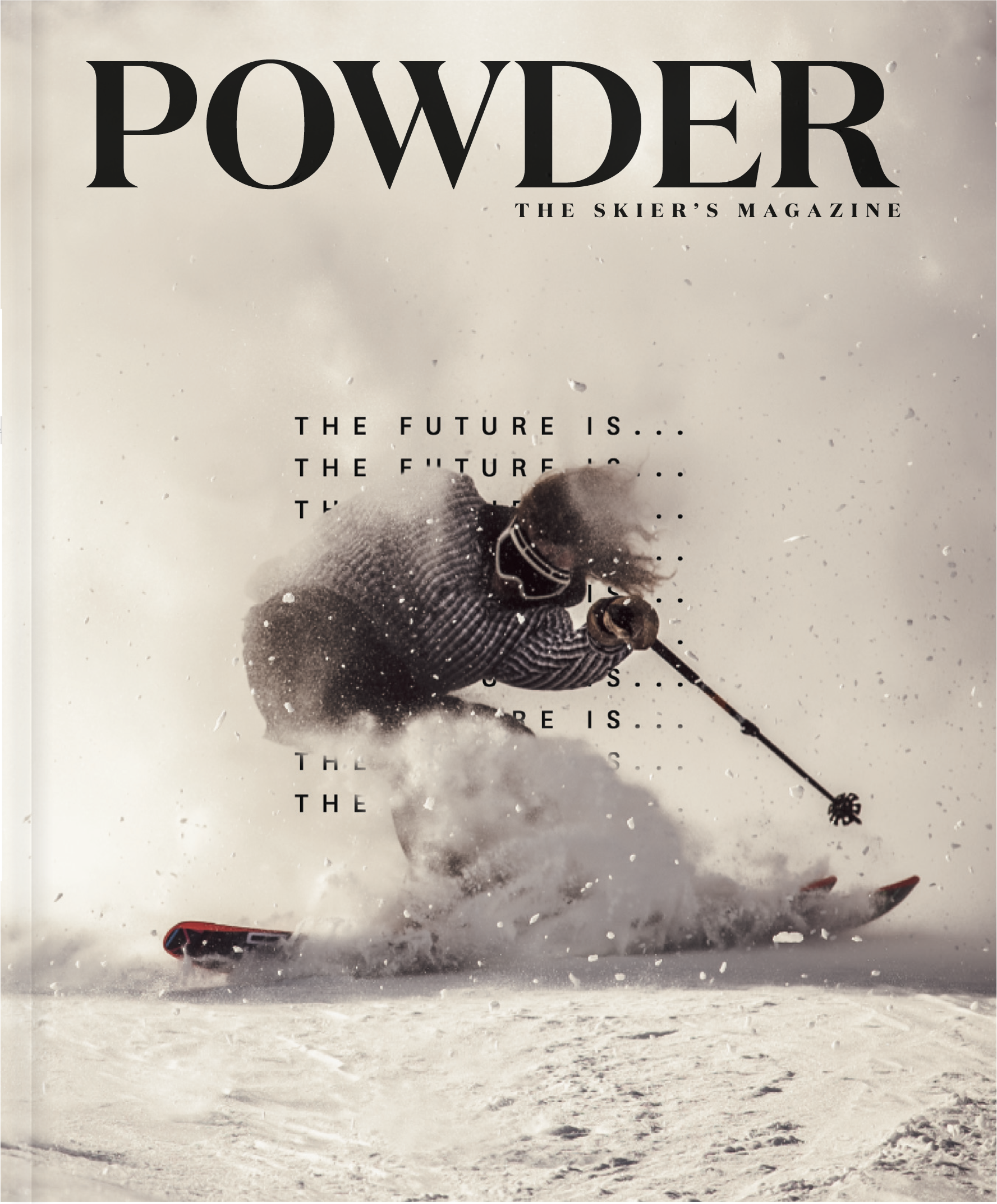 2016_ISSUE 45.2 Powder.png