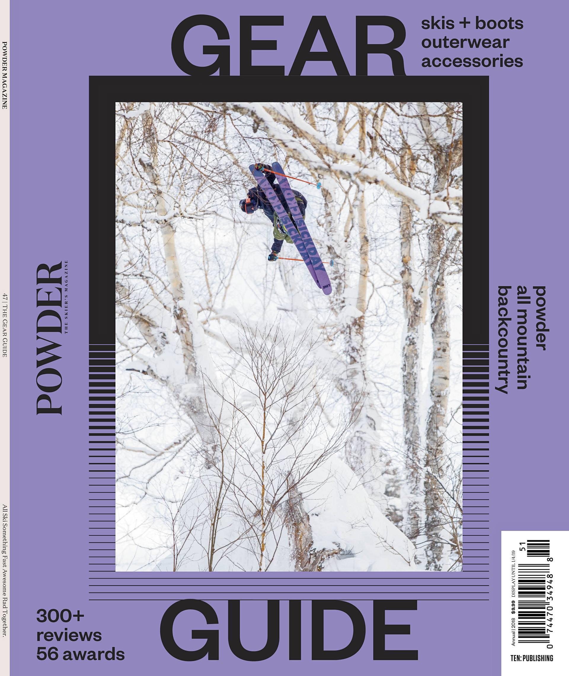 2018_Gear Guide_Powder.jpeg