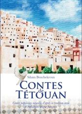 Contes de Tétouan