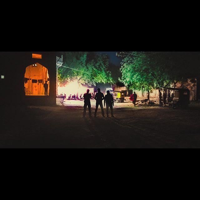 These posers had no idea what would hit them for the next two days. I I I I I #somewheremagazine #dreamermagazine #photocinematica #imaginarymagnitude #visualcreators #cinematicphotography #nowherediary #thinkverylittle #millenium_images #myfeatureshoot #ourmag #ifyouleave #burnmagazine #gominimalmag #theheavycollective #iphonephotography #shotoniphone #stopmagazine #india #humansofindia #rajasthan #jodhpur #rawstreetphotogallery #observecollective #breakofdawn #shotoniphone #filmmaking #iphone7photography #indiaphotoconcept
