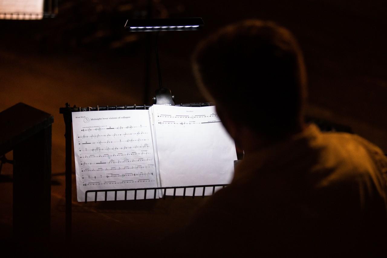 WE-CAN-BE-WAVES-BTT-matteo-marziano-graziano-macerata-opera-concerto00010.jpg