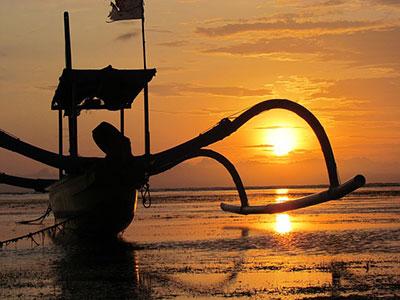 Sunset-Lembongan.jpg