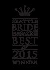 badge-seattle-bride-2015.png