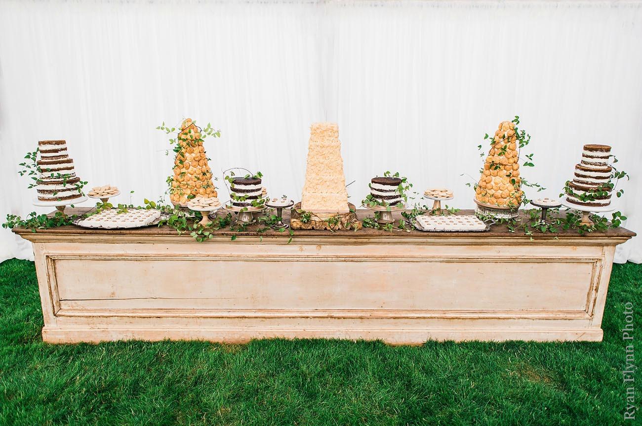 BRANDED.Ryan Flynn Photo. Sinclair and Moore.katiejake-wedding-27.jpg