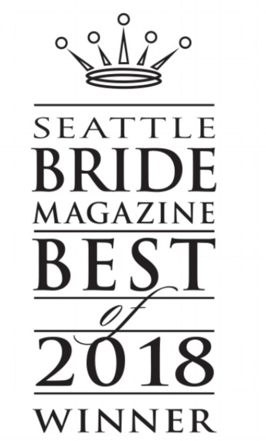 BOB_Seattle_2018_Winner.jpg