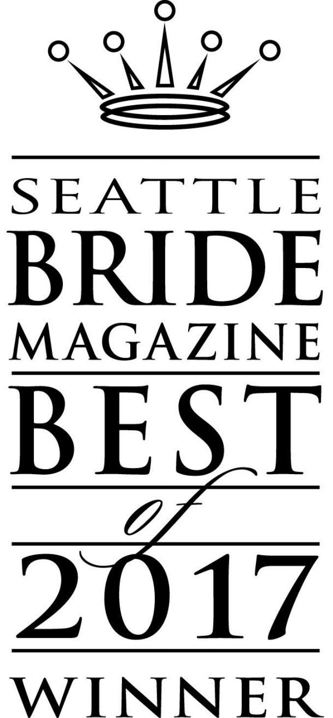 BOB_Seattle_2017_Winner.jpg