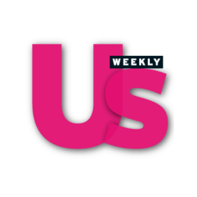 us-weekly-magazine-profile.png