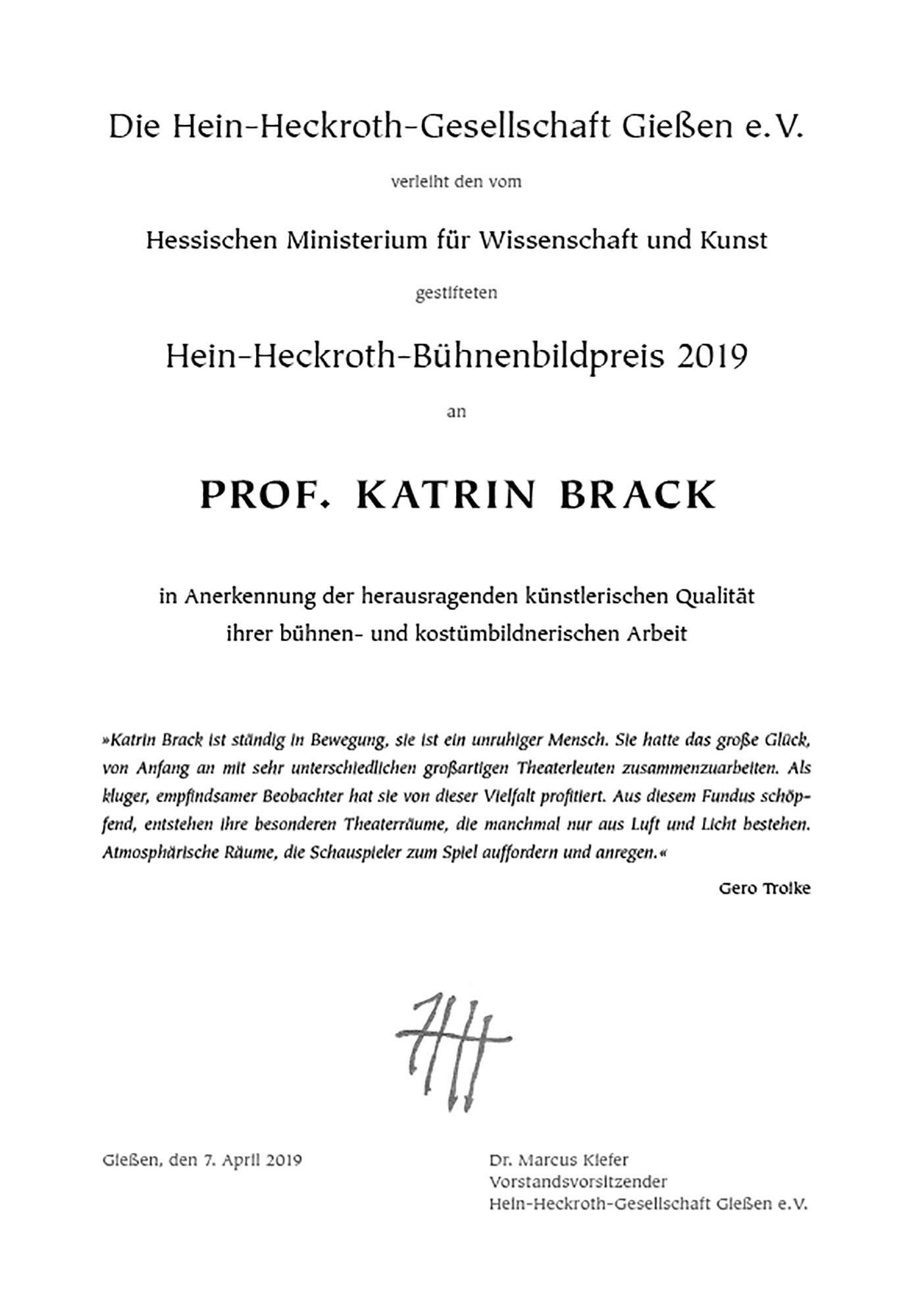 11-Urkunde-Brack-1.jpg