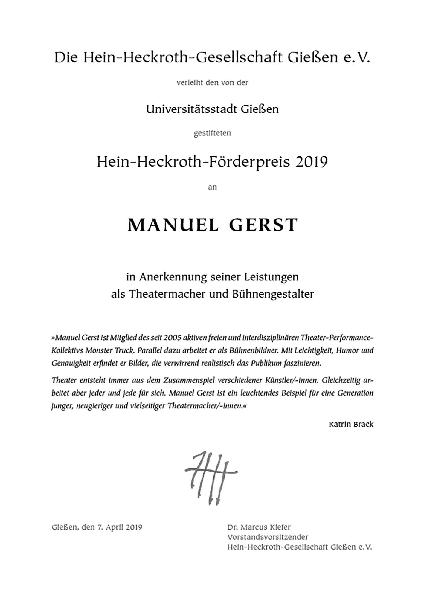 15-Urkunde-Gerst-2.jpg