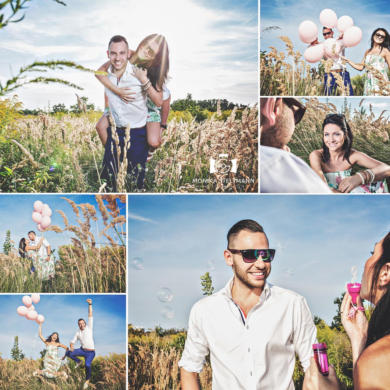profesjonalny fotograf na ślub Inowrocław.jpg