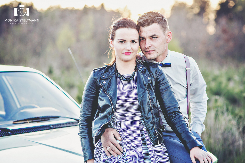 fotografia ślubna profesjonalnie Inowrocław.jpg