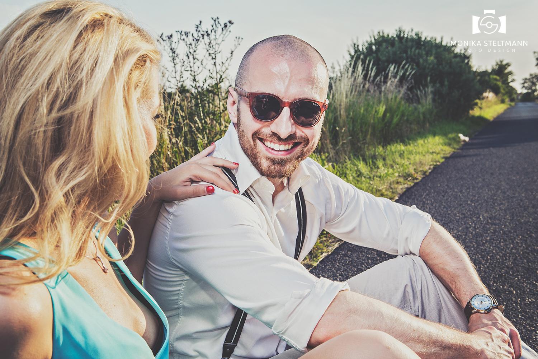 zdjęcia przedmałżeńskie Inowrocław.jpg