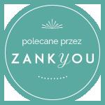 badge_green_pl.png