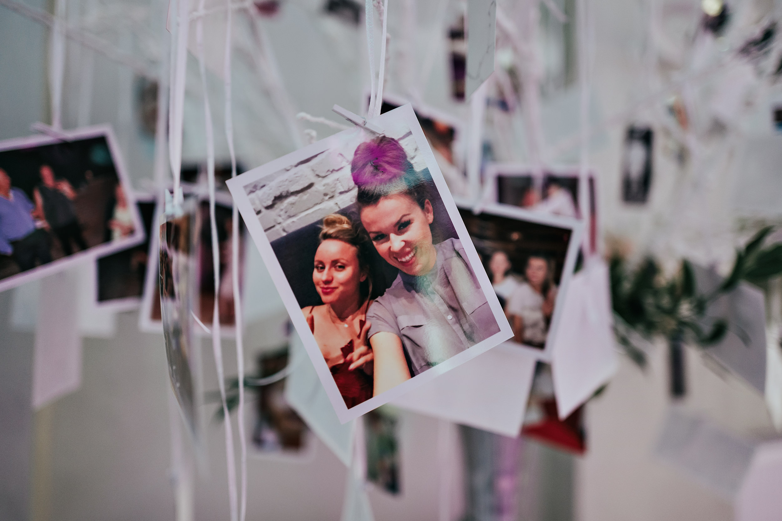 95 wesele Evita.jpg
