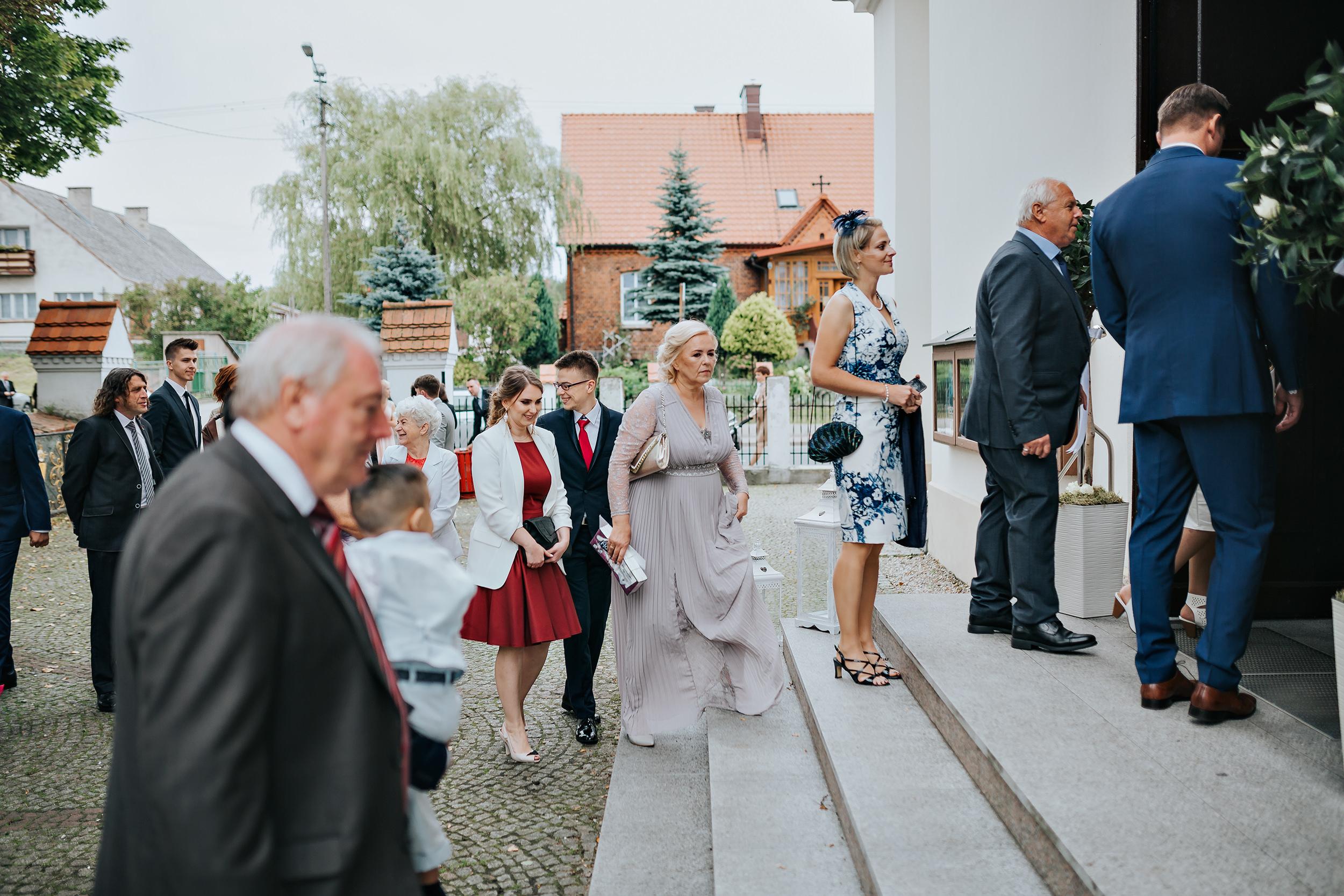 108 wesele evita tleń.jpg