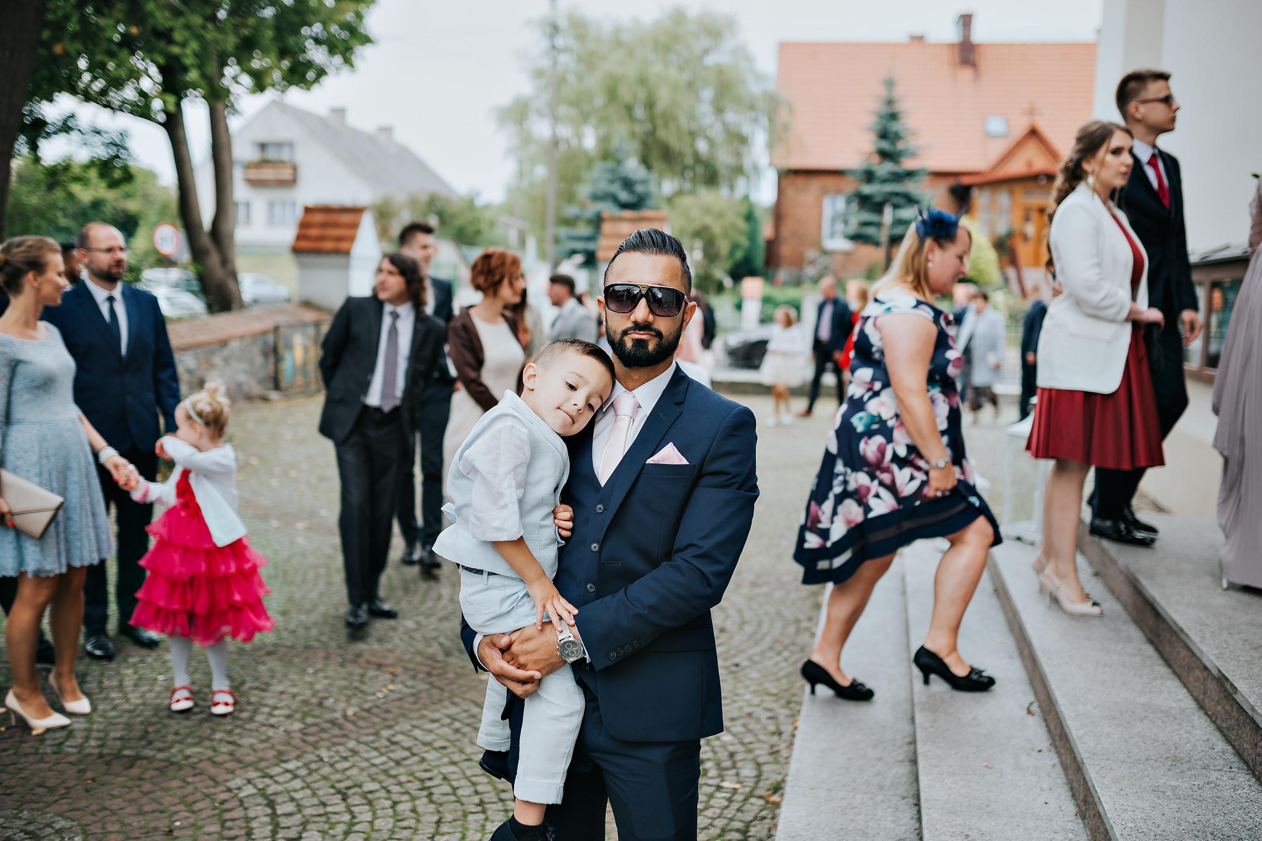 109 ślub inowrocław.jpg