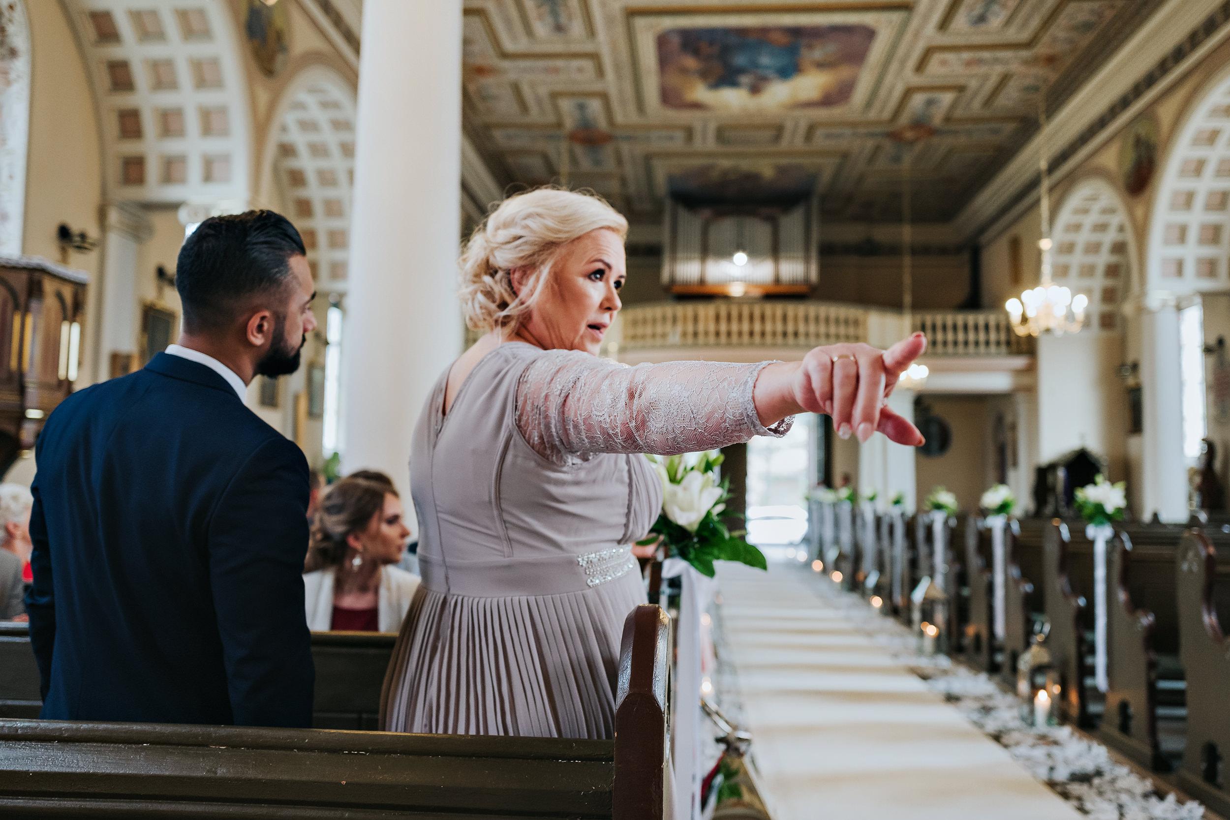 114 wesele bydgoszcz.jpg