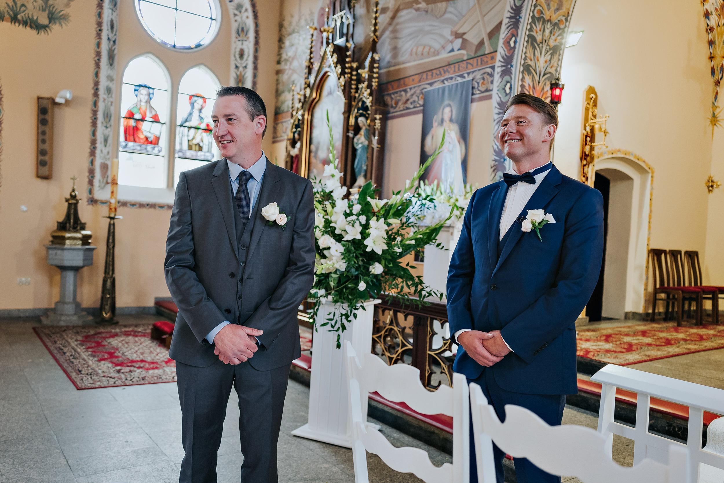 124 ślub pałac romantyczny.jpg