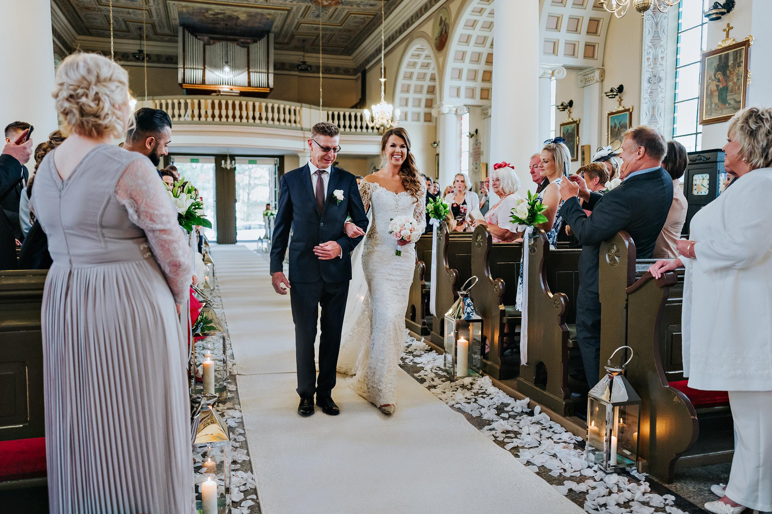 129 wesele pałac romantyczny.jpg
