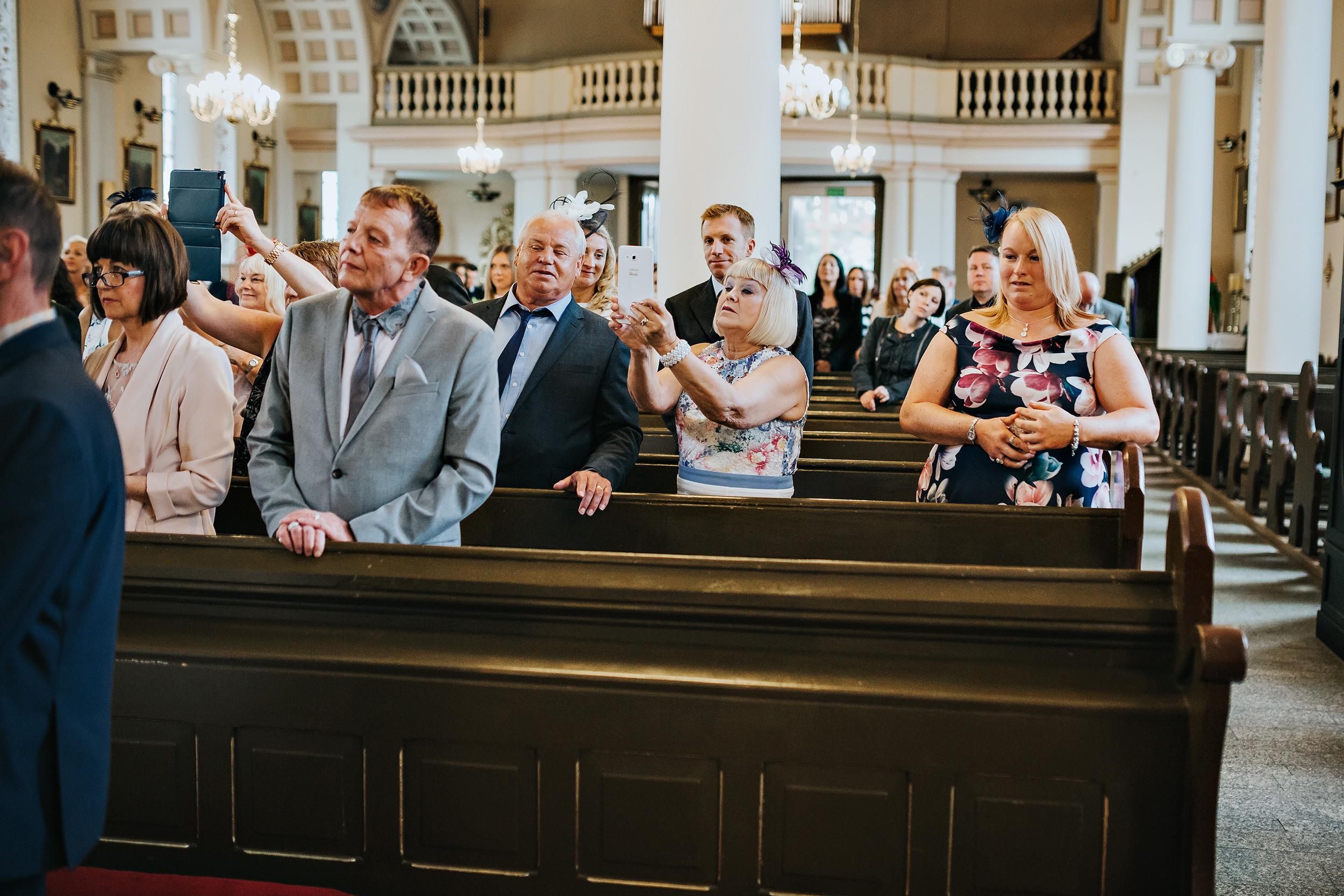 161 fotograf na ślub inowrocław.jpg