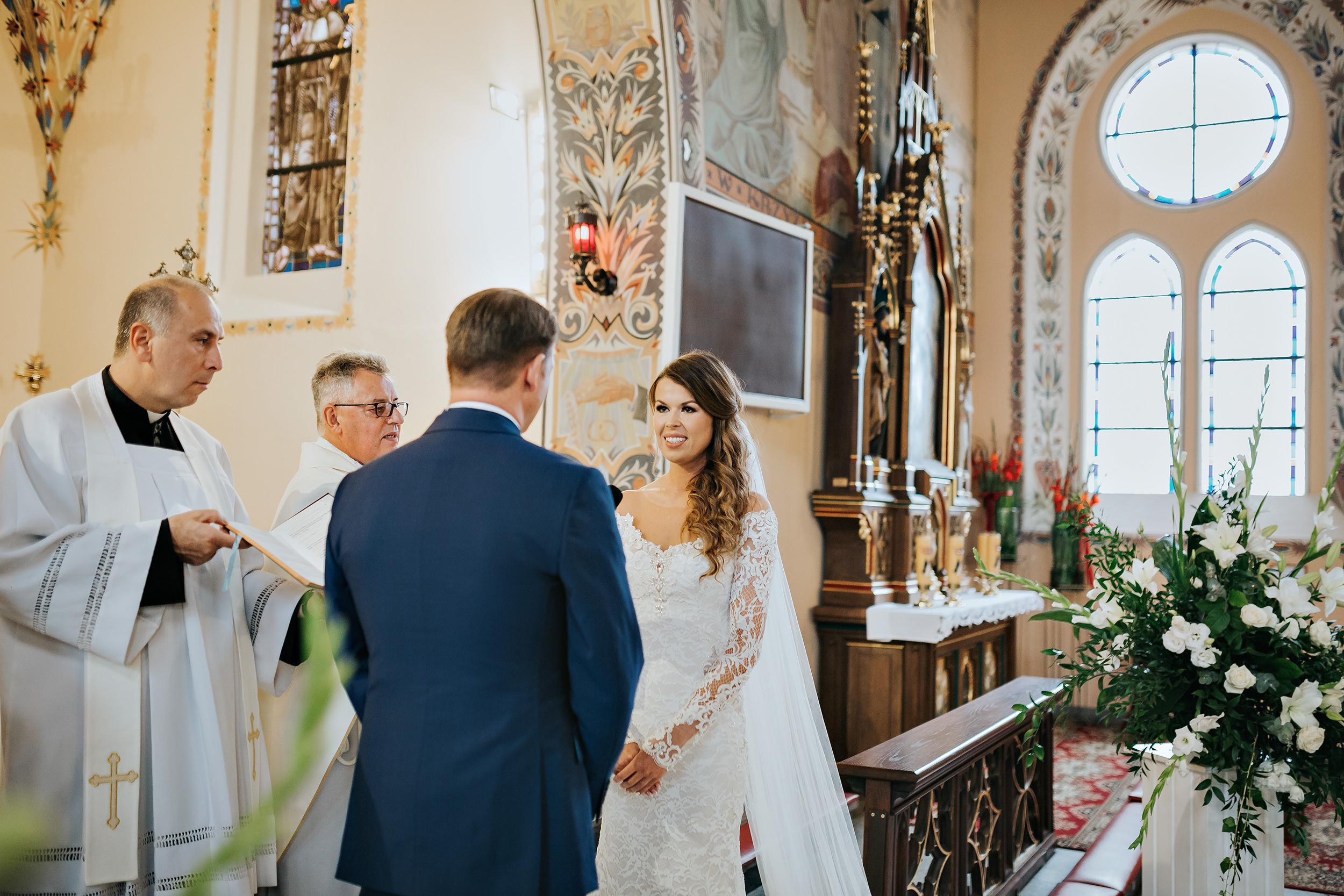 162 fotograf na ślub bydgoszcz.jpg