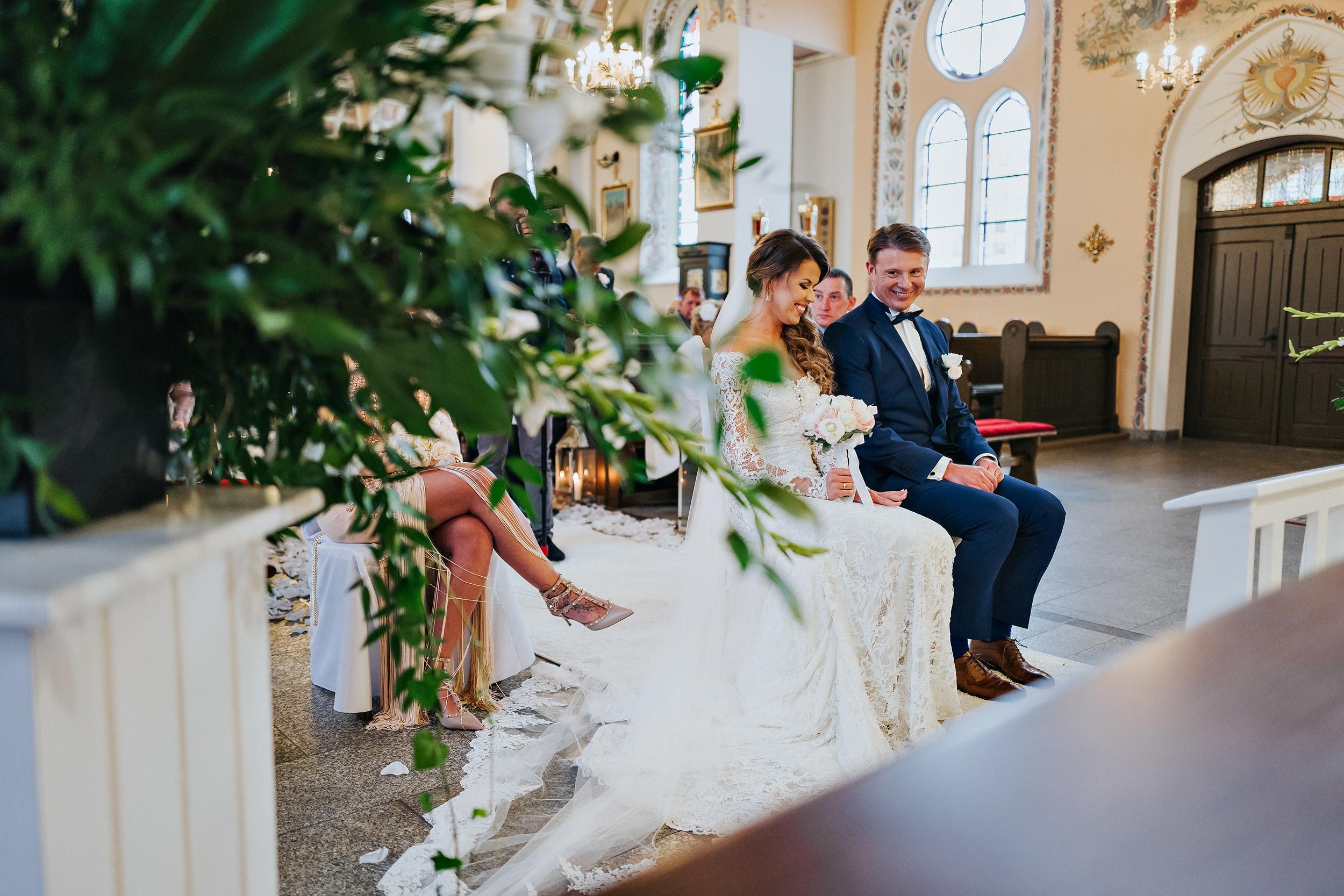 180 fotograf na wesele inowrocław.jpg