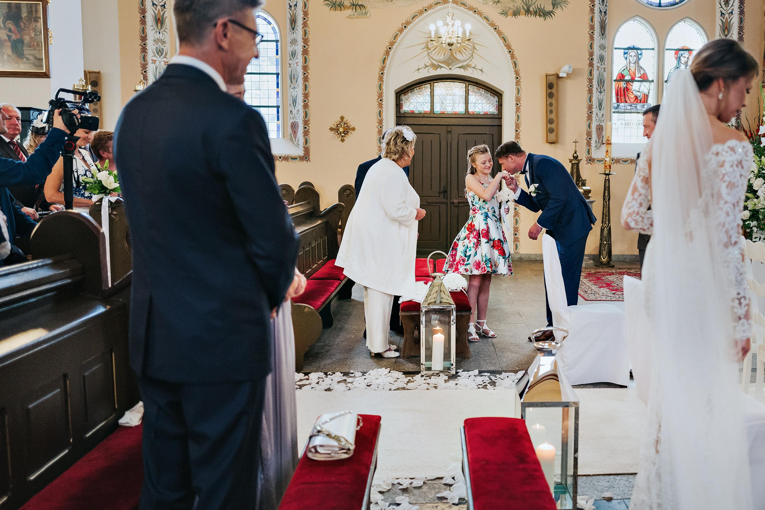 189 fotograf na wesele toruń.jpg
