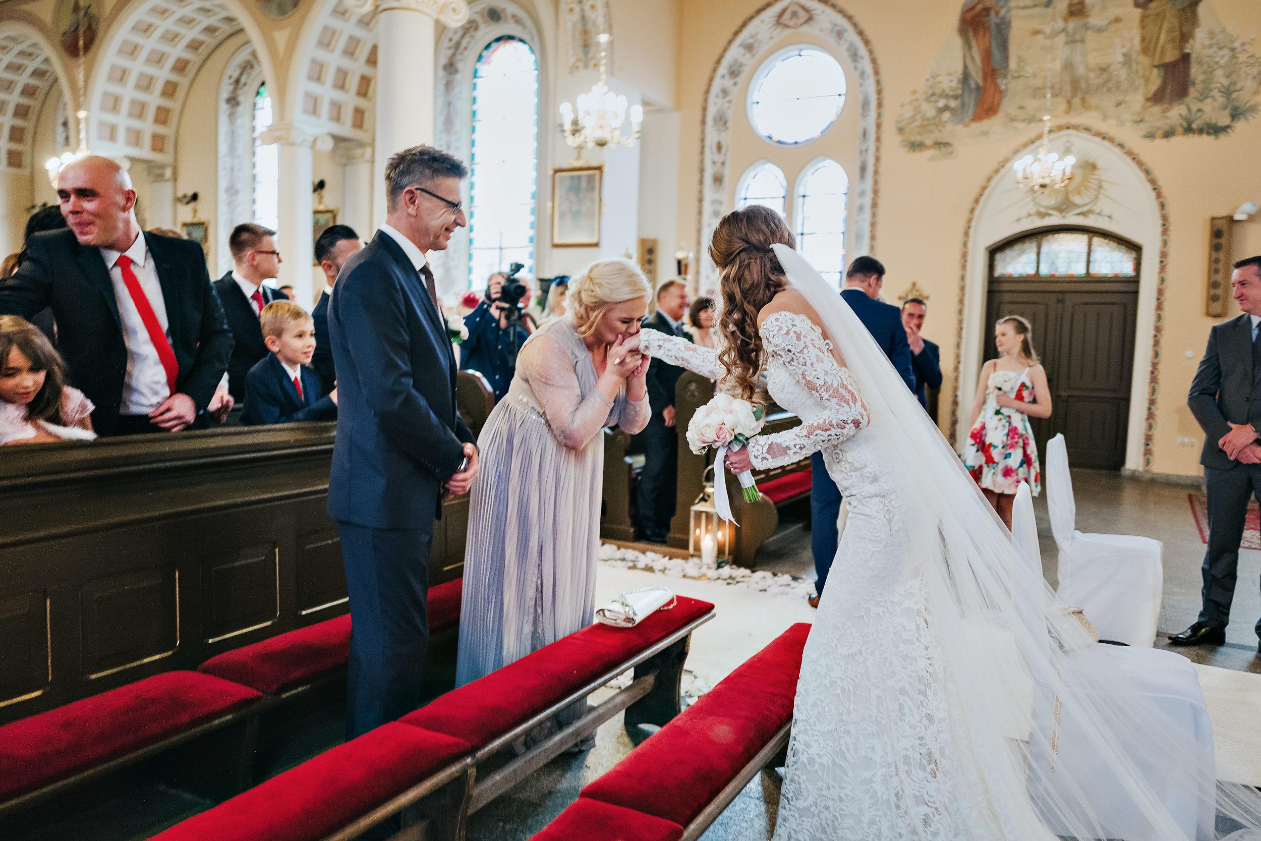 188 fotograf na wesele bydgoszcz.jpg