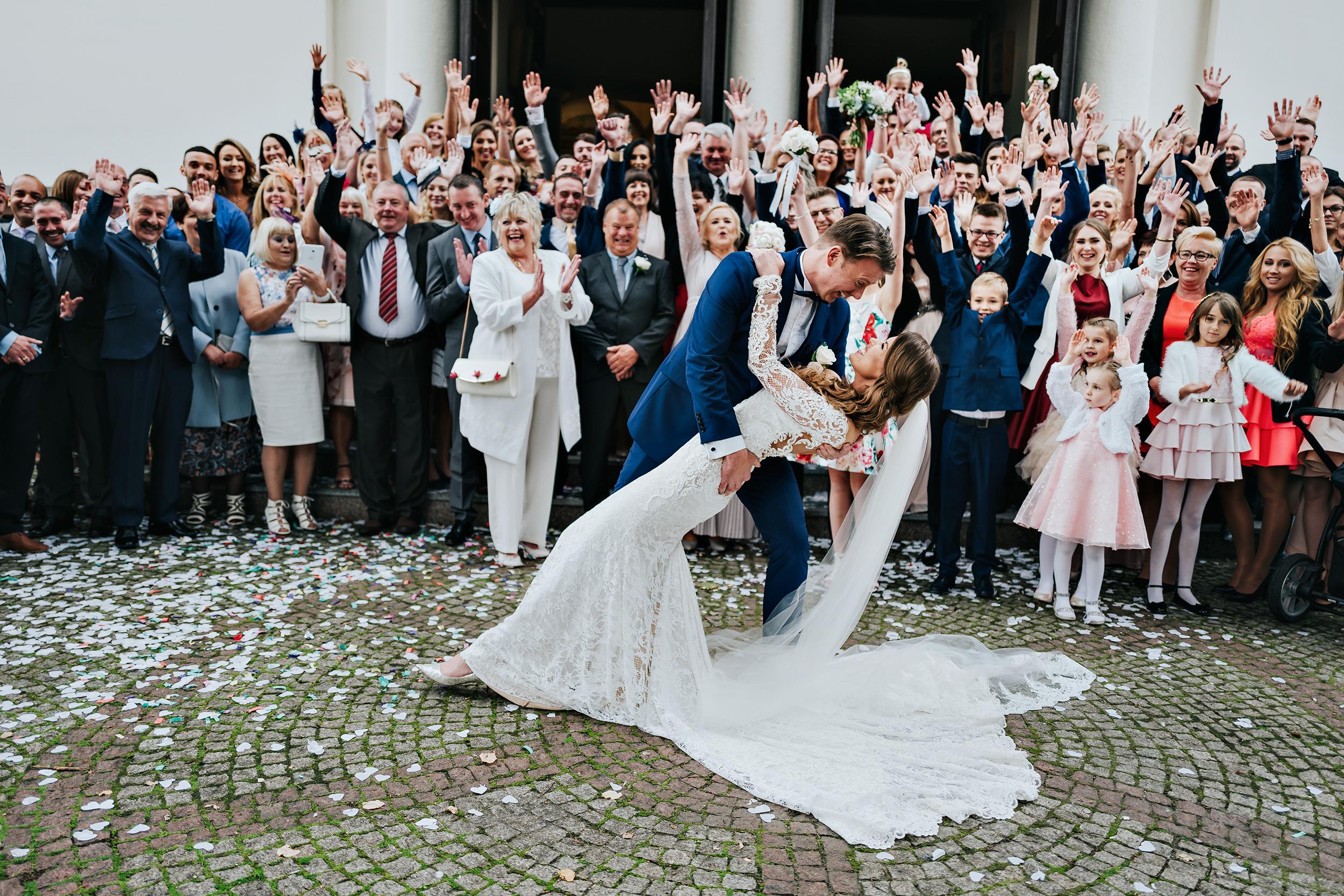 213 zdjęcia ślubne bydgoszcz.jpg