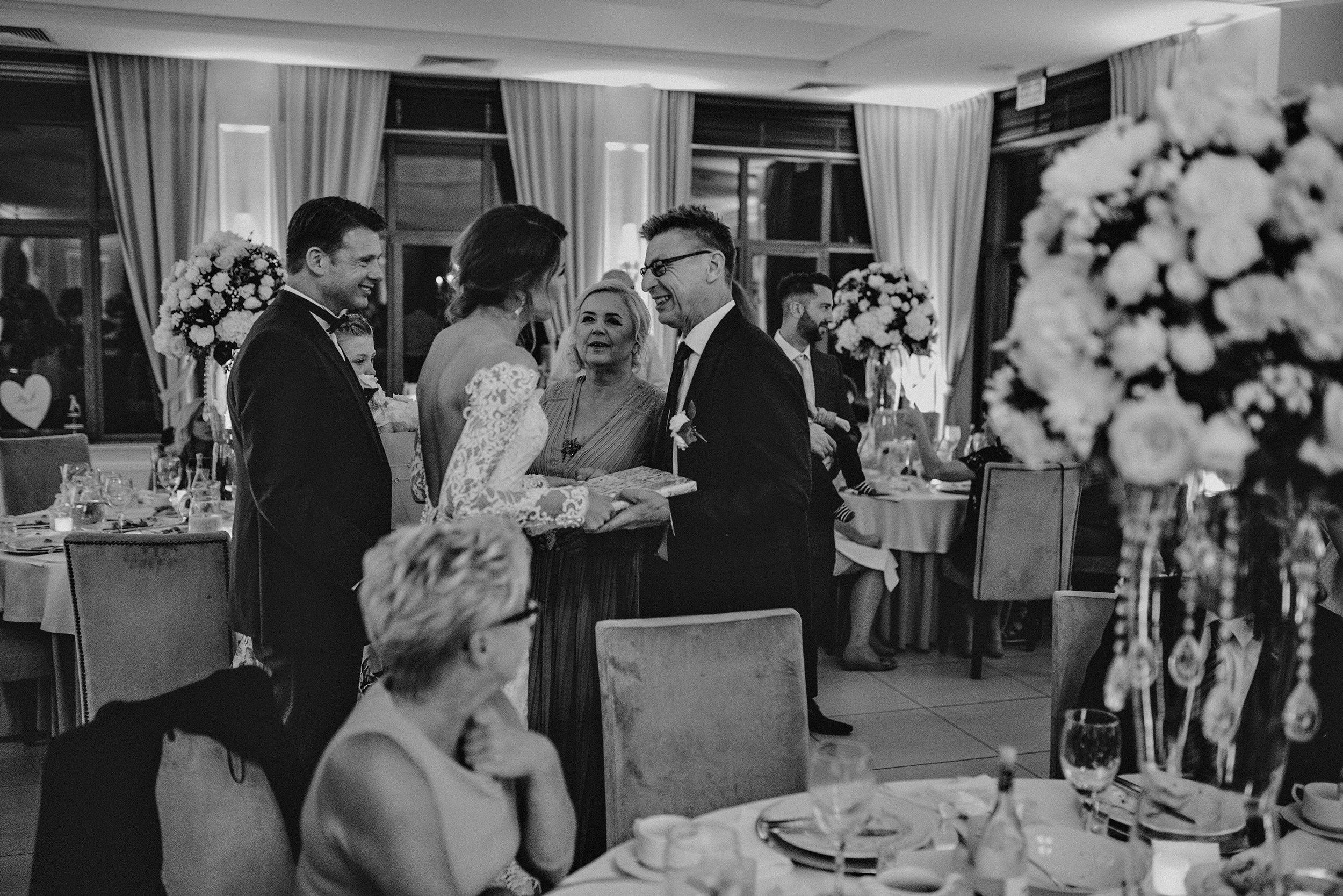 281 fotograf ślubny kujawsko-pomorskie.jpg