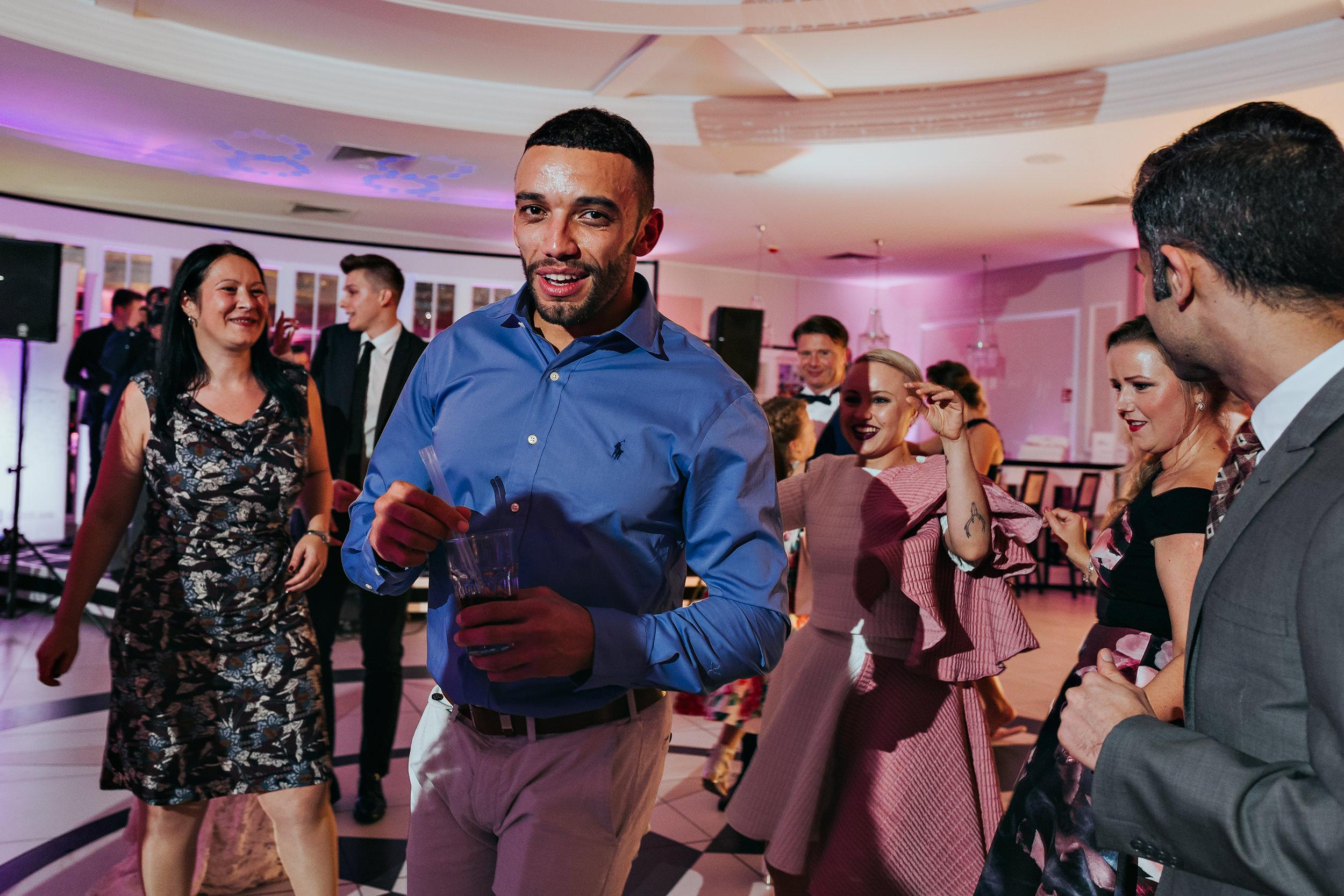 363 fotograf na wesele bydgoszcz.jpg