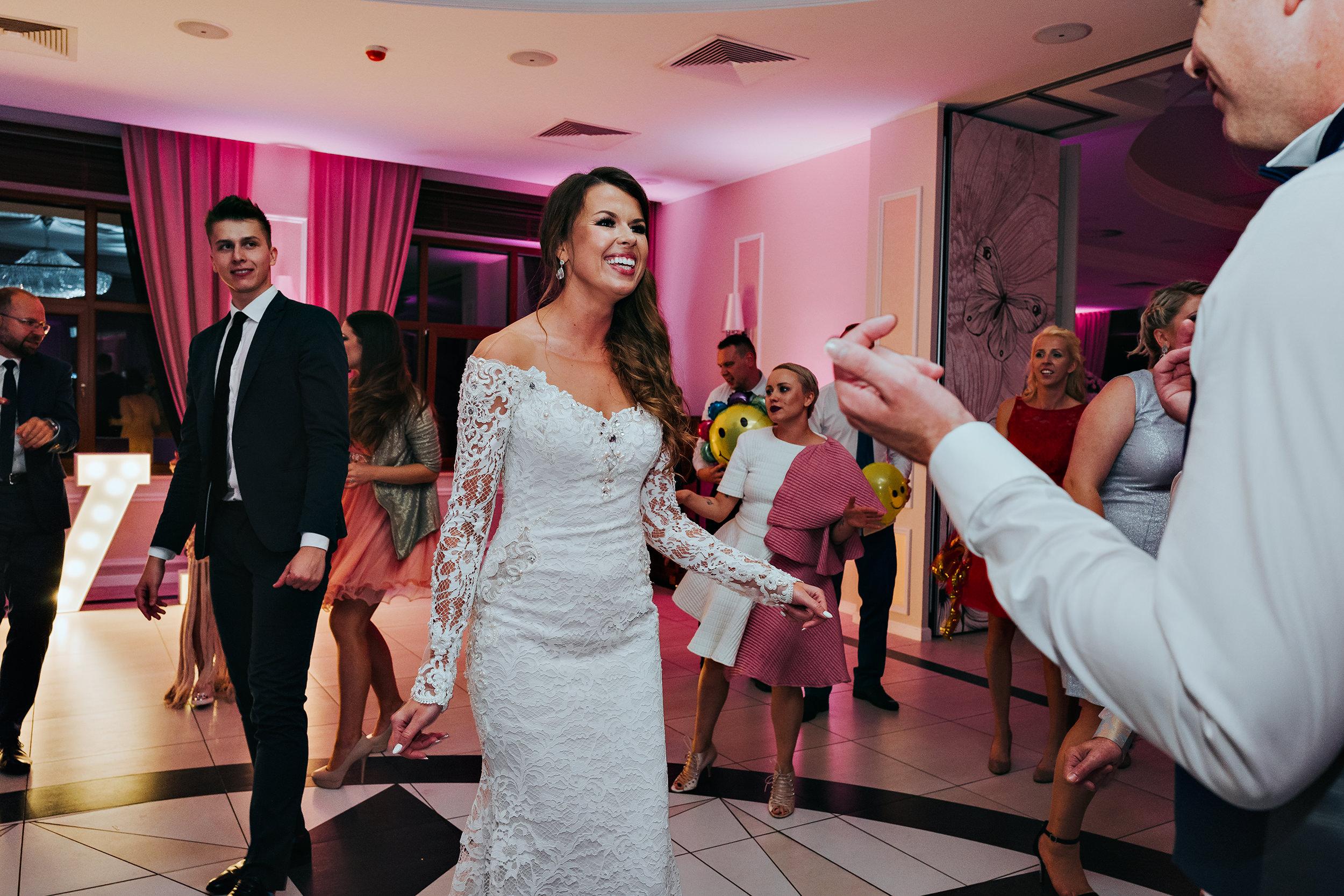 391 ślub pałac romantyczny zdjęcia.jpg