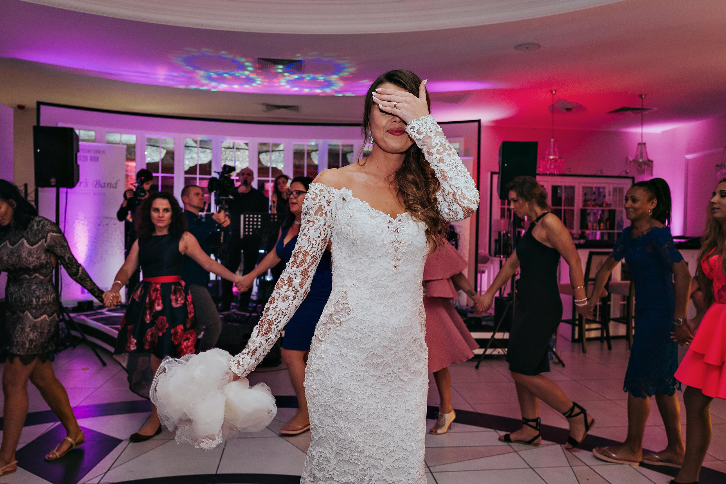 473 zdjęcia ślubne bydgoszcz.jpg