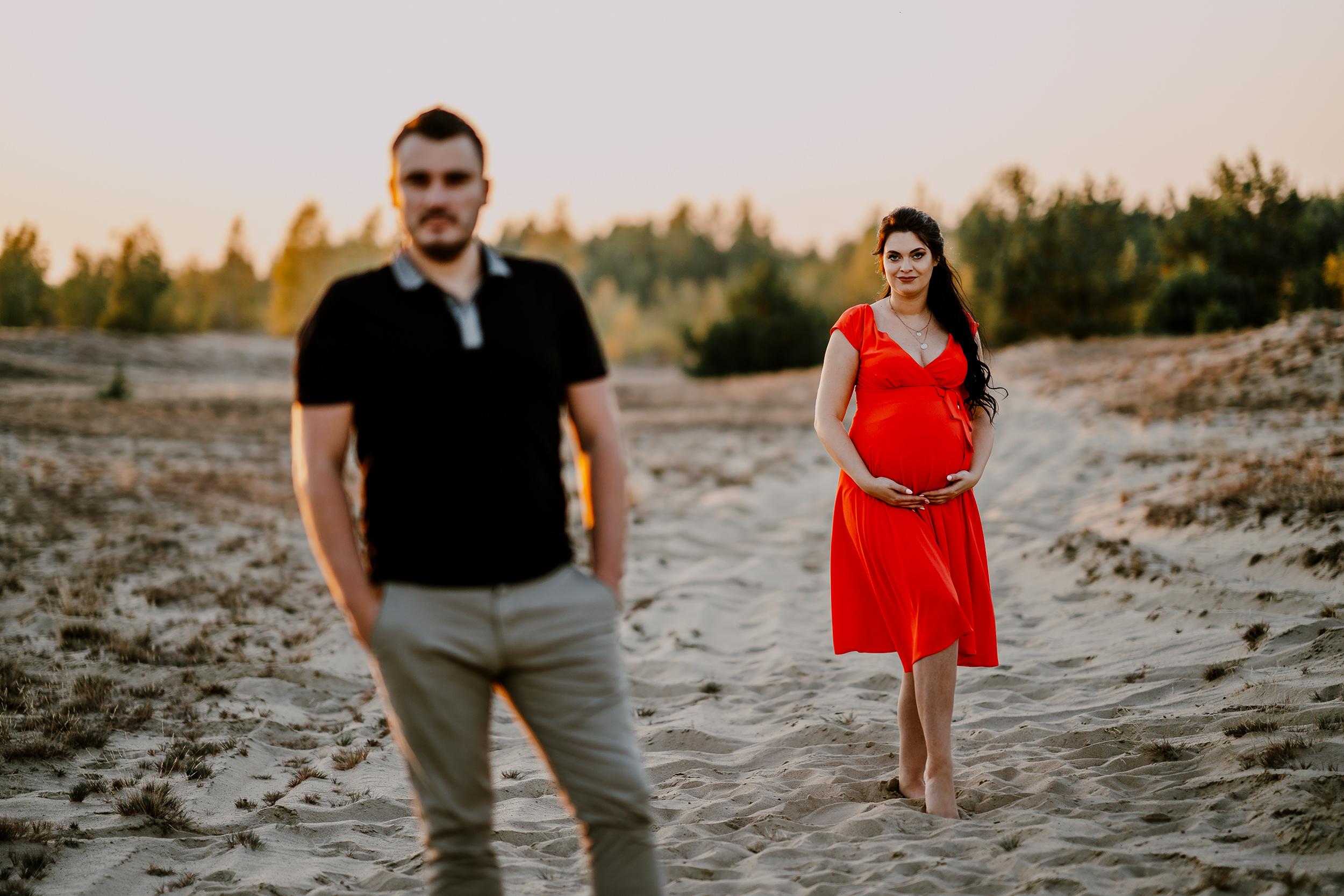 zdjęcia ciążowe, sesja rodzinna chojnice inowrocław.jpg