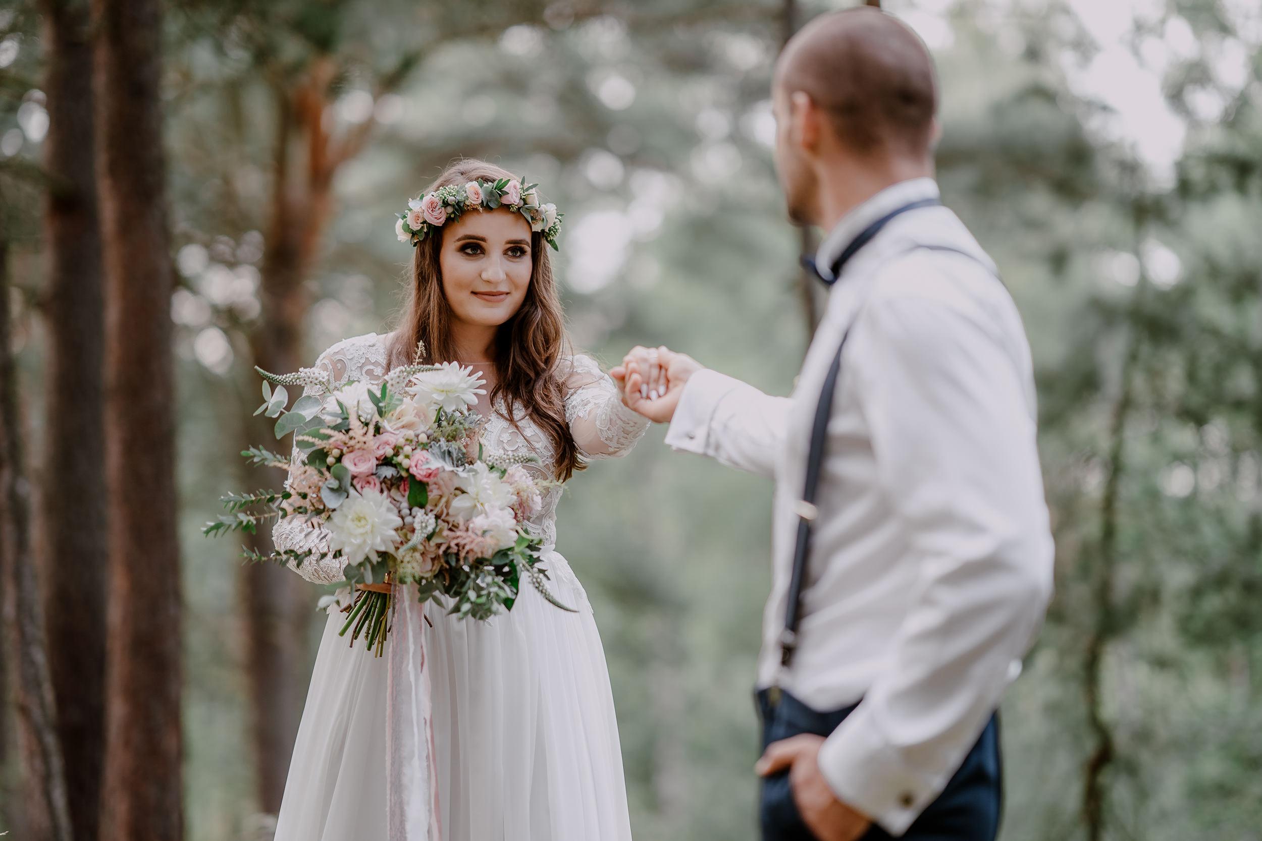 fotograf na ślub inowrocław.jpg
