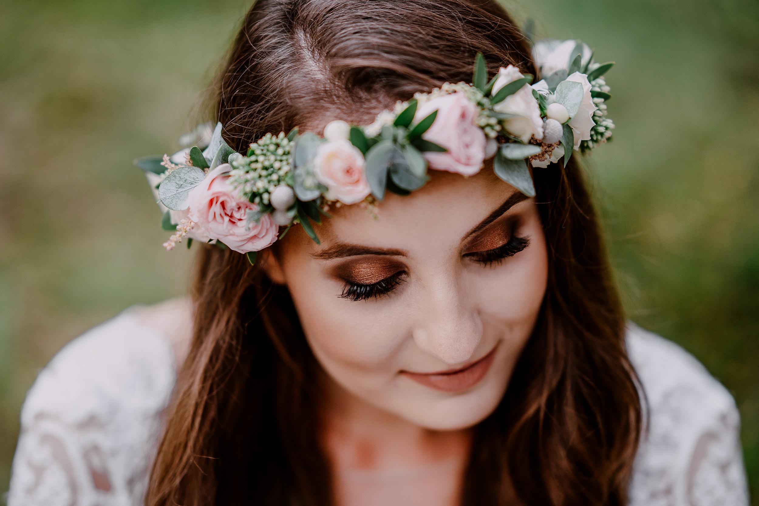 fotograf na ślub toruń.jpg