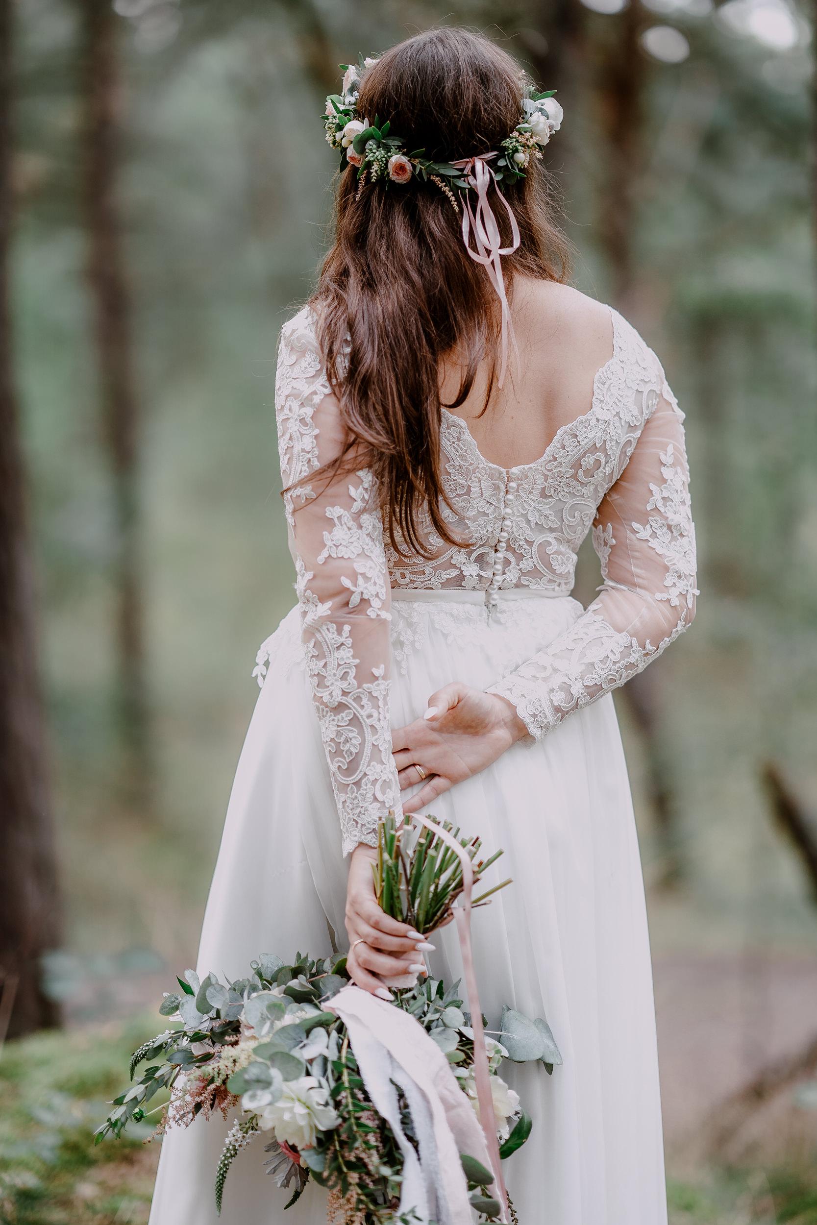 fotograf ślubny chojnice.jpg