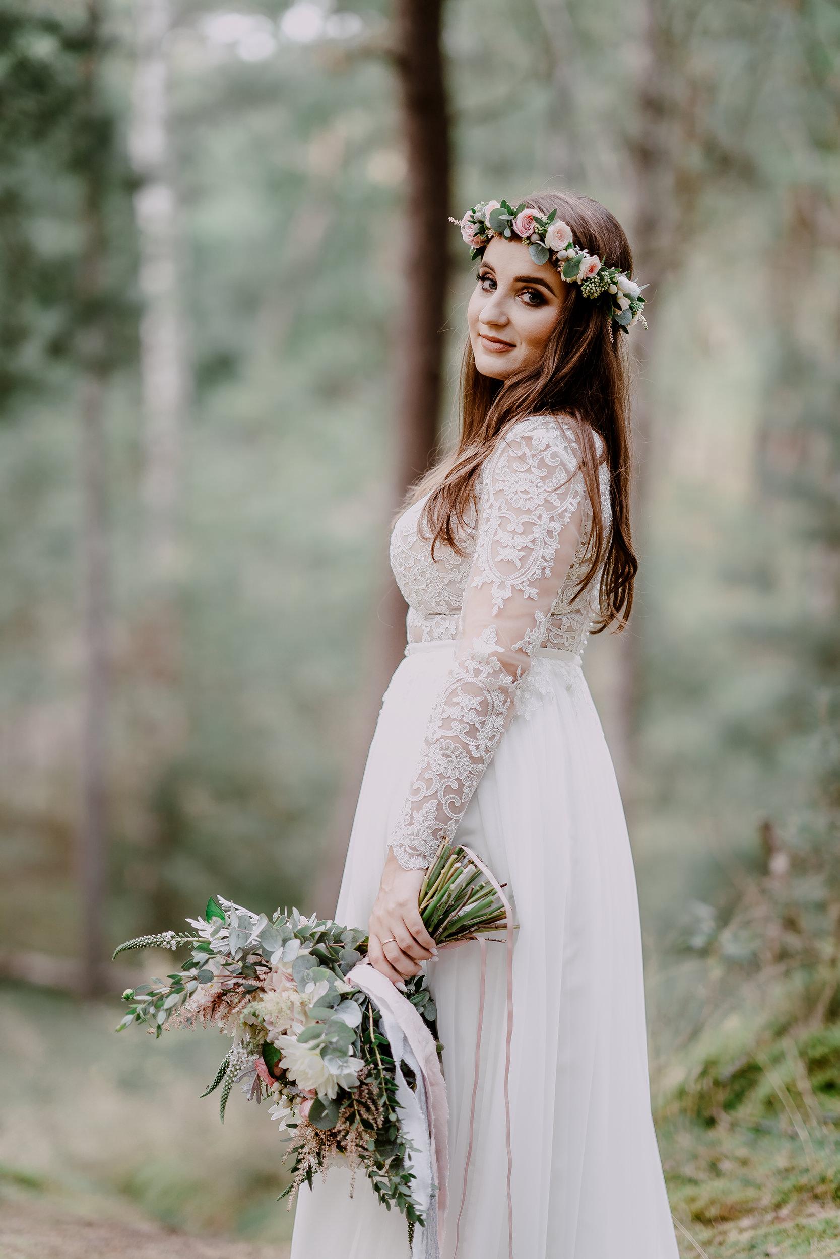 fotograf ślubny toruń.jpg