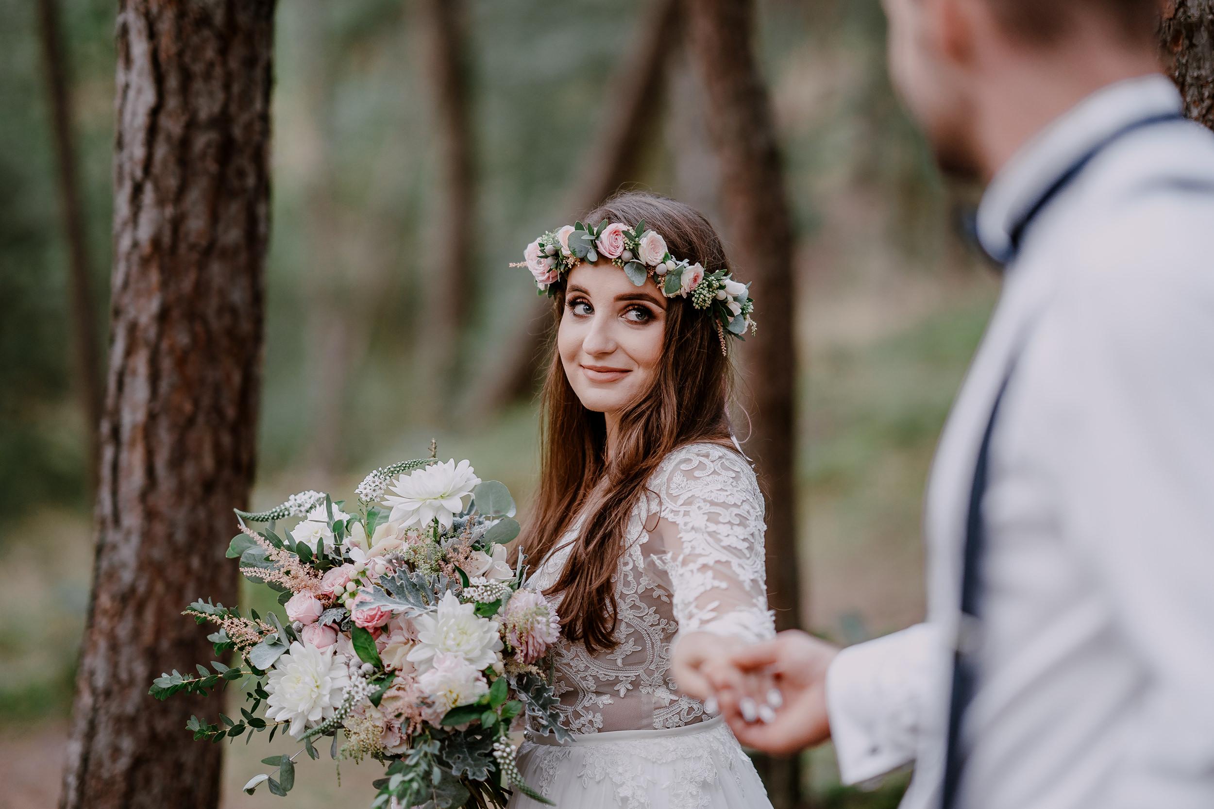 zdjęcia weselne chojnice.jpg