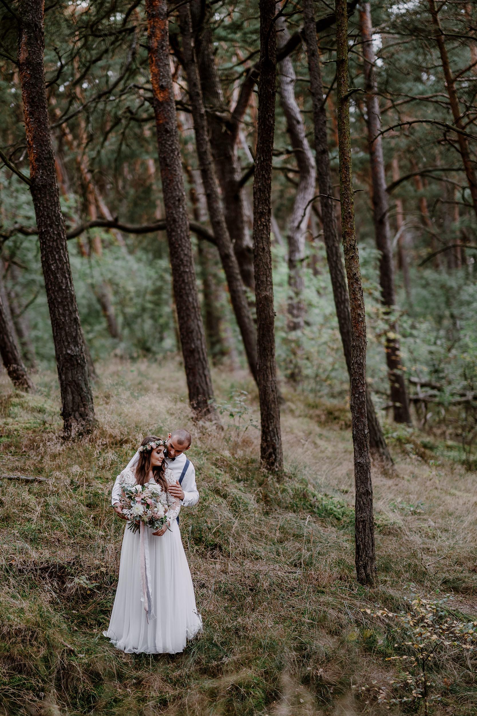 zdjęcia weselne inowrocław.jpg