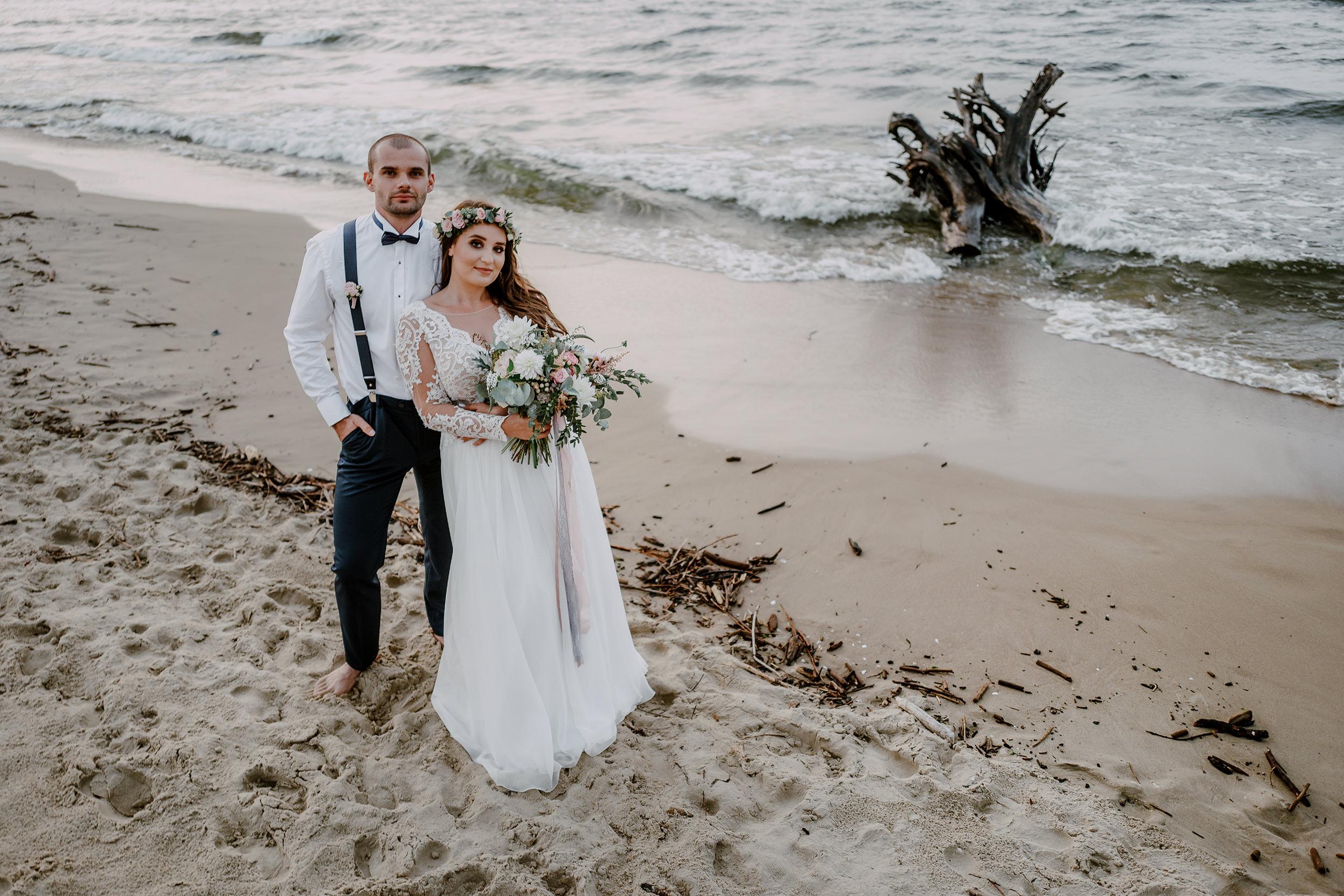 fotograf na wesele inowrocław.jpg