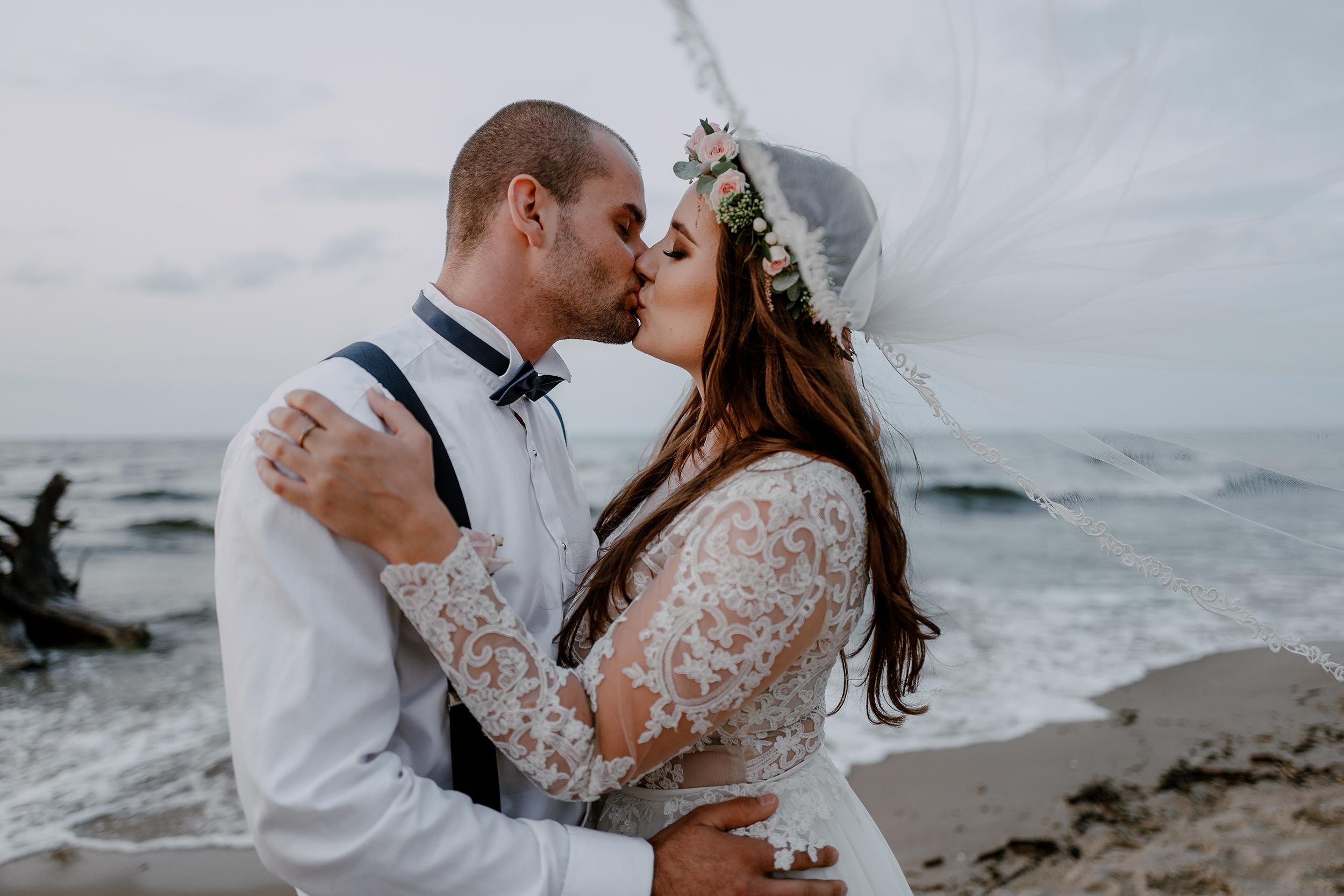 fotograf ślubny kujawsko-pomorskie.jpg