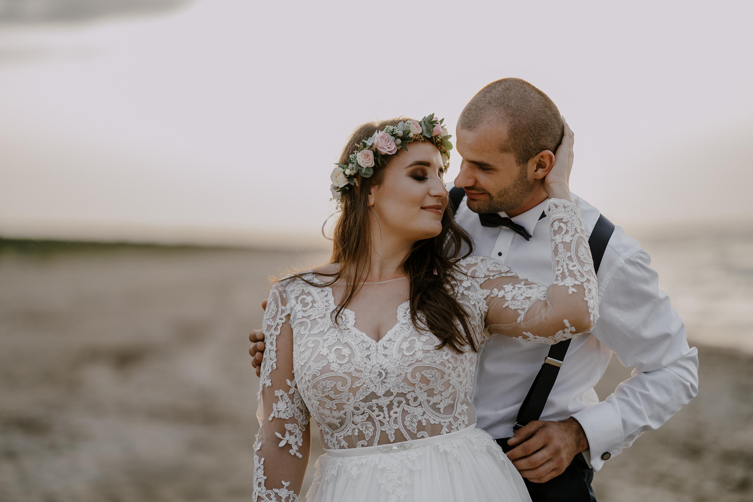 fotografia ślubna kujawsko-pomorskie.jpg