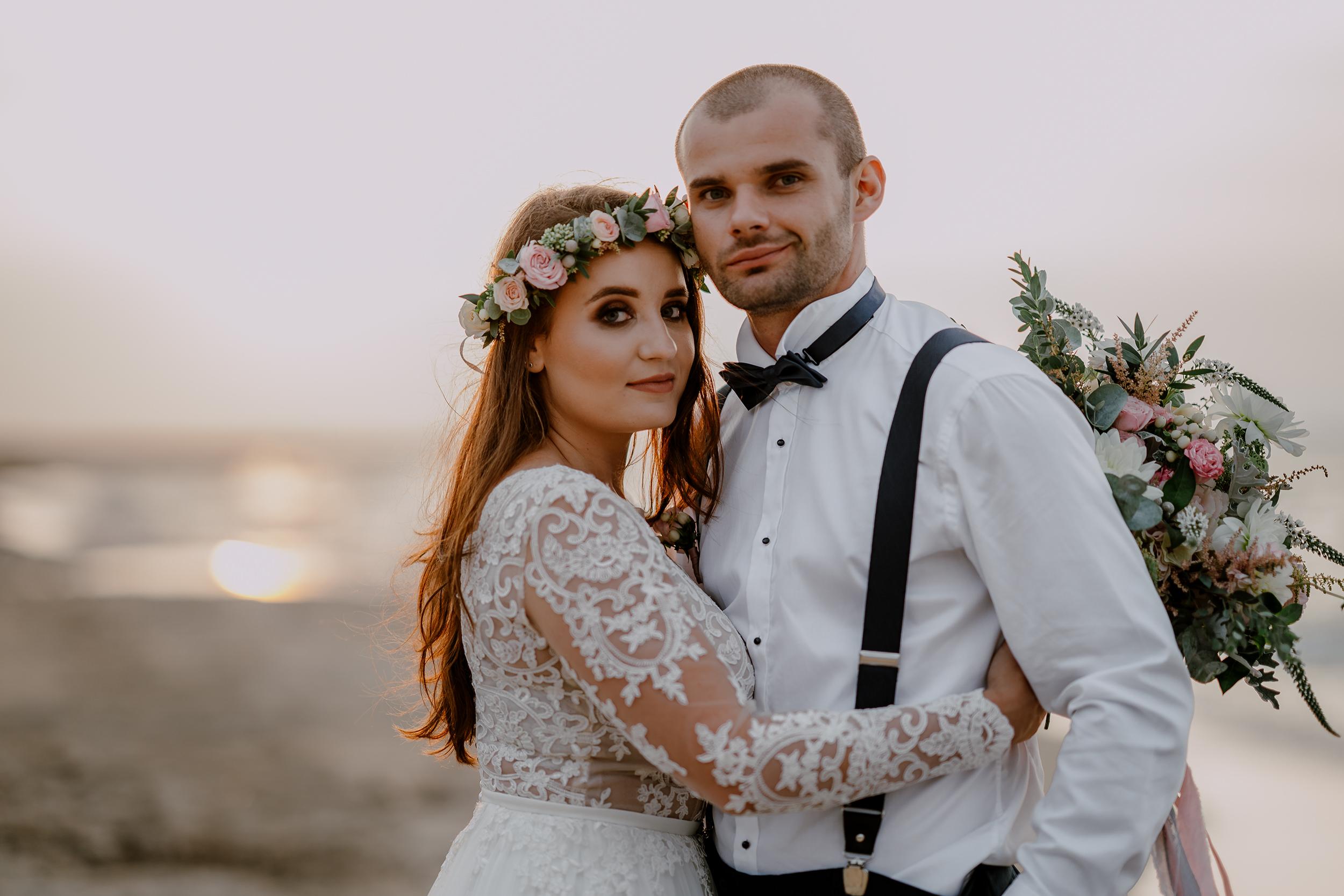 sesja ślubna toruń.jpg