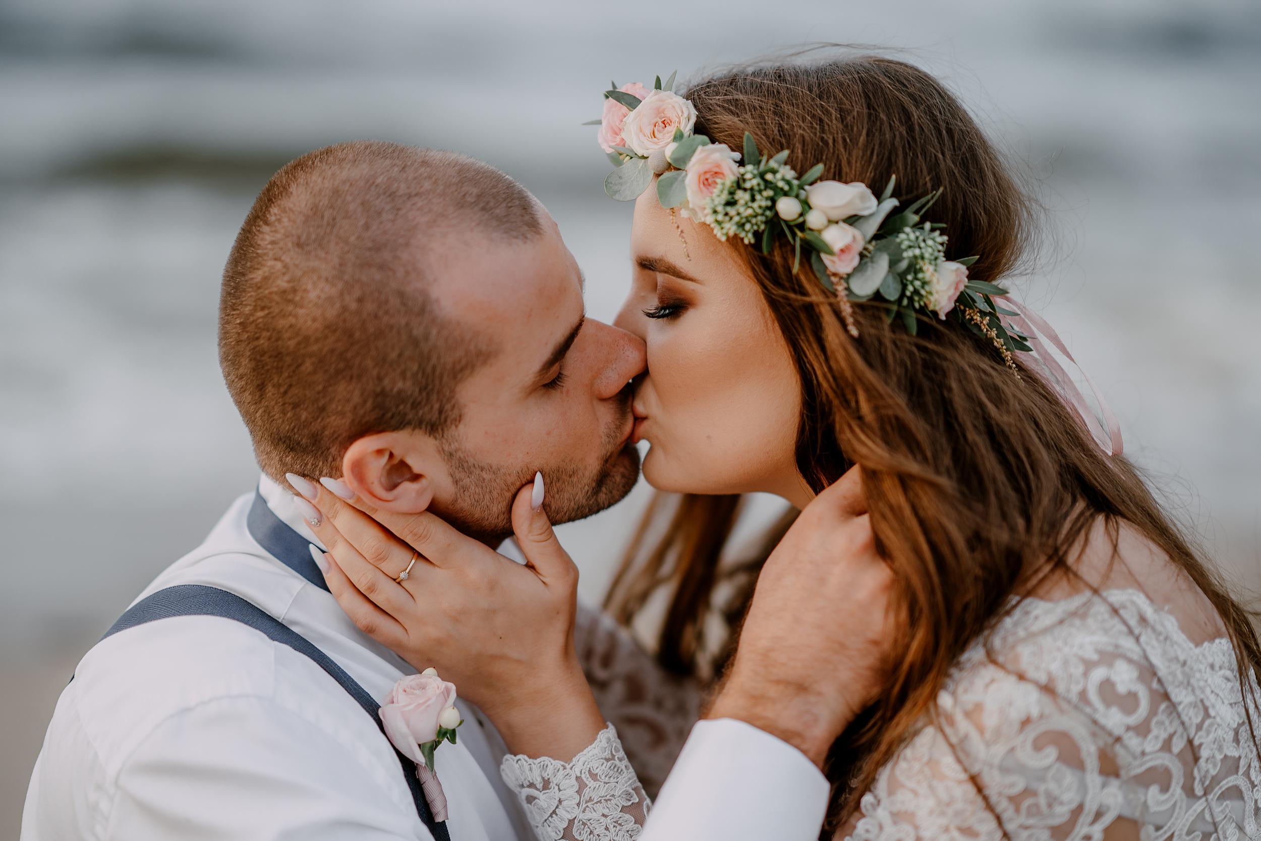 zdjęcia ślubne bydgoszcz.jpg