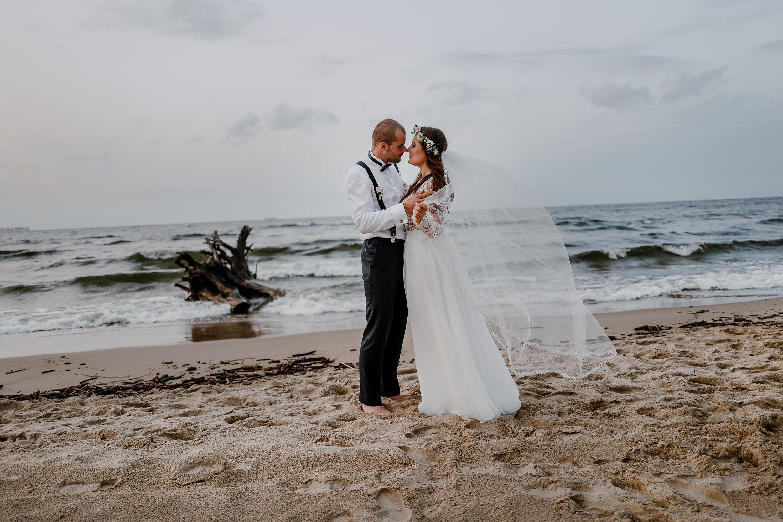 zdjęcia ślubne kujawsko-pomorskie.jpg