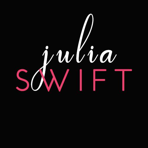 Julia Swift