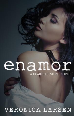 Enamor by Veronica Larsen